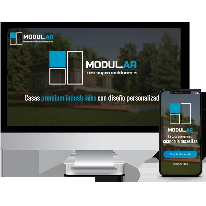 modular-unidea-2016-bruno-manzoni
